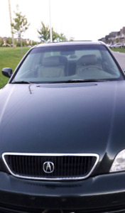 Acura 2.5 TL For Sale