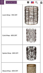 SCENTSY FLASH SALE!!! TODAY ONLY St. John's Newfoundland image 10