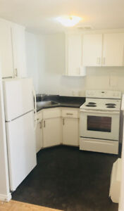 Jan 1st - 1 Bedroom near Shopping Center and Bus Terminal