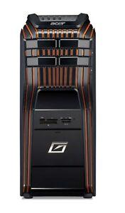 Acer Predator G5910 Desktop