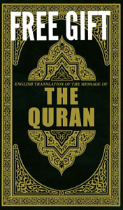 Collect Free Quran and Islamic books