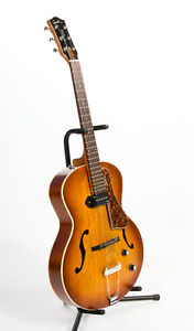 Guitare Archtop - Godin 5th Avenue KingPin I West Island Greater Montréal image 2