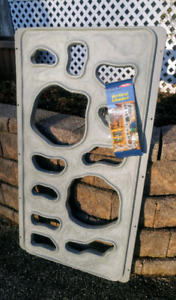 ***PLAYSTAR*** VERTICAL CLIMBER FOE PLAYHOUSR