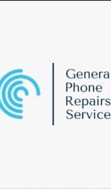 GPRServices- Mobile Phone Repairs