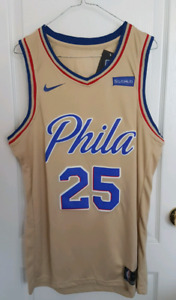 Replica Ben Simmons jerseys