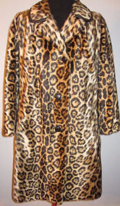 Ladies Good Quality Coats and Jackets
