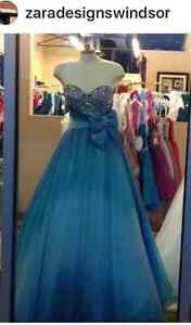 Dresses for sale and more