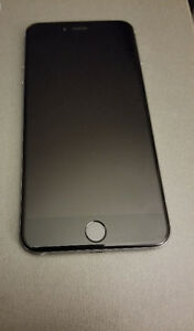 16 GB IPhone 6 Plus for sale - Unlocked