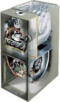 Sameday FURNACE REPAIR, SERVICING AND HEATING UNITS INSTALLATION