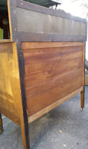 WANT TO BUY Old Stuff Unusual Odd Collections that you have!