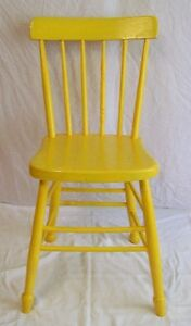 JE CHERCHE!! Vieilles Chaises-WANTED!! Old Painted & Wood Chairs