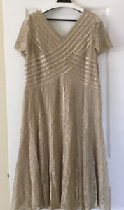 Jacques Vert Special Occasion Dress