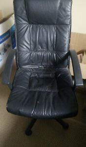 Execuitve Chair