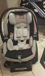 Coquille  - Car seat (peg perego)