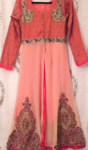 15% off Readymade Suits for Women - Indian clothing Kitchener / Waterloo Kitchener Area image 4
