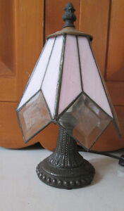 Various Stained Glass and Other Lamps for Sale- Indiv priced Kitchener / Waterloo Kitchener Area image 6