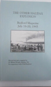 Other Halifax Explosion-M.Wright-Bedford Magazine July18-20,1945