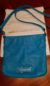Authentic Marc Jacobs  Crossbody / messenger bag