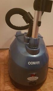 Conair Steamer