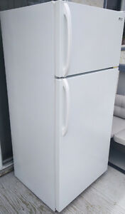 White-Westinghouse Fridge