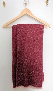 Foulards de Zara & RW&Co Scarves