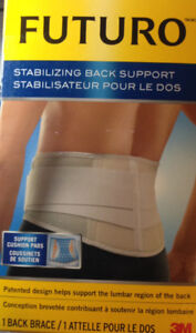 Abdominal,Back,Lumbo-Sacral,Rib,Thoractique Belts,Braces,Support