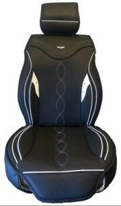 quality seat cover for all cars