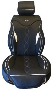 Car Seat Covers Cambridge Kitchener Area image 1