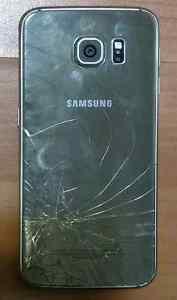 Samsung cellphone Repair Call or Text 438 889 8110