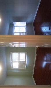 Affordable painter$1. sqft  Condo/ House!!