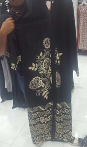 Brand new abaya for sale