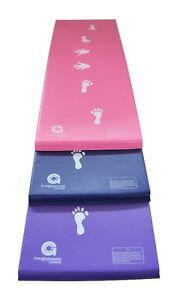 Gymnastics Cartwheel/Beam Training Mat