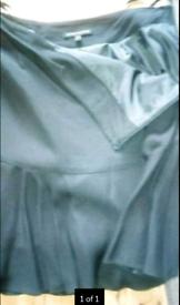 New Laura Ashley skirt