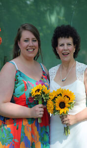 Wedding Specials Starting from $ 350.00 to $ 700.00 London Ontario image 7
