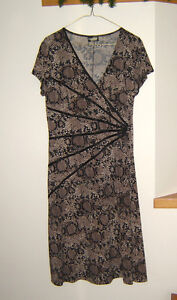 Dresses, Dressy Suit, Jackets - sizes 8, 10, M