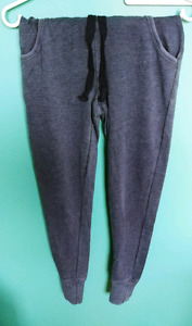 Arie Joggers
