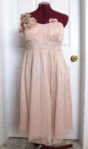 Ruby Belle Pretty in Pink Dress