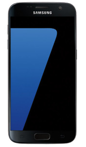MINT UNLOCKED SAMSUNG GALAXY S7 + 3MONTHS OF WARRANTY $449.99