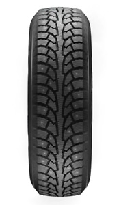 "Full Set of 14"" Winter Tires, Hankook (175/65R14 82T) ONLY $250!"