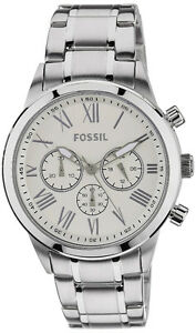 Fossil Watch $115 OBO