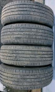"16"" tires"