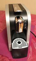 Starbucks Verismo® 580 Brewer Silver