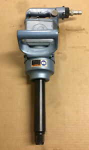 Impact Wrench CP-898-6