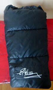 Sac de couchage pour poupéé 16-17'' Doll Sleeping Bag