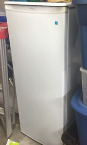 Stand up freezer for Sale