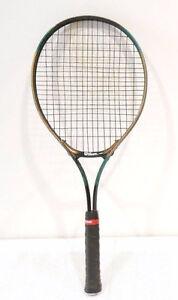 "Wilson Court EX Oversize Tennis Racquet Grip 4.5"" #Wilson"