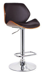 BRAND NEW - Designer Bar Stool/Bar Chairs