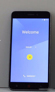 """Sky Devices Elite 5.5 Octa 5.5"""" 16 GB LTE Android *Unlocked*"""