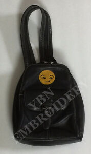 Embroidery Services: Personalize your Backpack, Lunch Box, etc Kitchener / Waterloo Kitchener Area image 4
