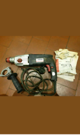 SPARKY PROFESSIONAL CORE DRILL